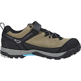 Shimano SH-XM7 - Chaussures - gris